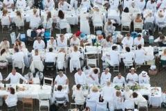 Diner en Blanc 28 augustus 2015-105
