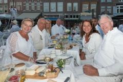 Diner en Blanc 28 augustus 2015-118