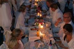 Diner en Blanc 28 augustus 2015-143