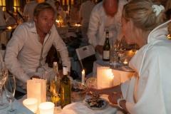 Diner en Blanc 28 augustus 2015-154