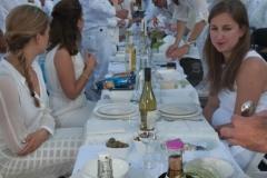 Diner en Blanc 28 augustus 2015-42