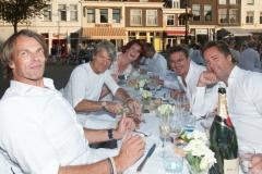 Diner en Blanc 28 augustus 2015-96