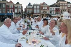 Diner en Blanc 28 augustus 2015-128