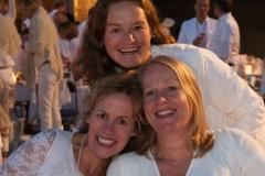 Diner en Blanc 28 augustus 2015-138