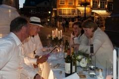 Diner en Blanc 28 augustus 2015-139