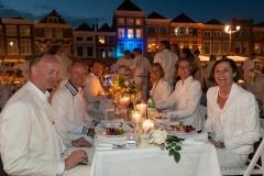 Diner en Blanc 28 augustus 2015-155