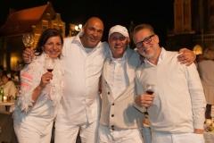 Diner en Blanc 28 augustus 2015-216
