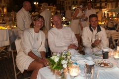 Diner en Blanc 28 augustus 2015-238