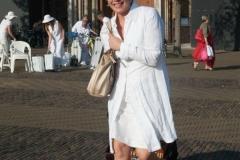Diner en Blanc 28 augustus 2015-36
