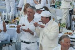 Diner en Blanc 28 augustus 2015-62